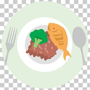 Dish Vegetable Eating Food Meal PNG