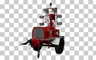 Freiwillige Feuerwehr LENGFELD Volunteer Fire Department Electric Vehicle Goldtalstraße PNG