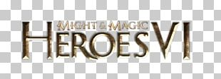 Heroes Of Might And Magic V: Tribes Of The East Might & Magic Heroes VII Might And Magic VI: The Mandate Of Heaven Heroes Of Might And Magic III PNG