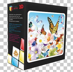Jigsaw Puzzles 3D-Puzzle Game Amazon.com PNG