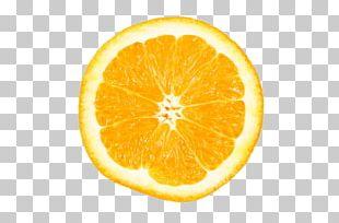 Juice Fruit Orange Smoothie PNG