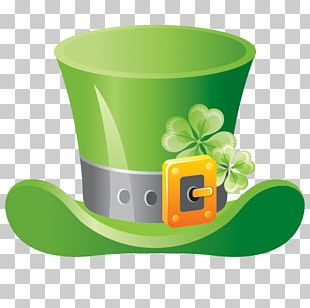 St Patrick's Purgatory Saint Patrick's Day Irish People Party March 17 PNG