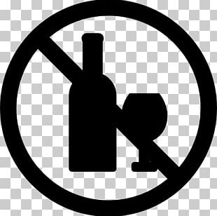 Beer Prohibition In The United States Alcoholic Drink Computer Icons PNG