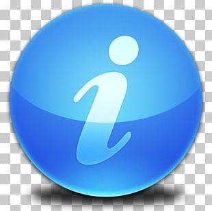 Computer Icons Macintosh Desktop Symbol PNG