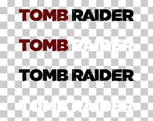 Rise Of The Tomb Raider Lara Croft PlayStation 3 PlayStation 4 PNG