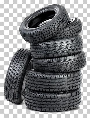 Toyota Car Ford Motor Company Tire Rotation PNG