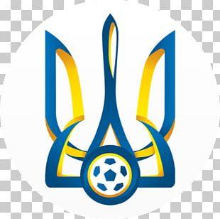 Ukraine National Football Team UEFA Euro 2016 Ukrainian Premier League PNG