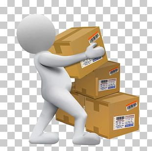 Amazon.com Logistics Cargo Freight Transport PNG