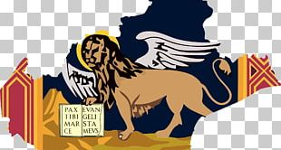 Flag Of Veneto Regions Of Italy Flag Of Veneto Friuli-Venezia Giulia PNG
