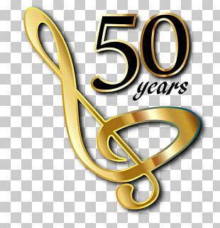Golden Jubilee Diamond Jubilee Of Queen Elizabeth II Anniversary PNG