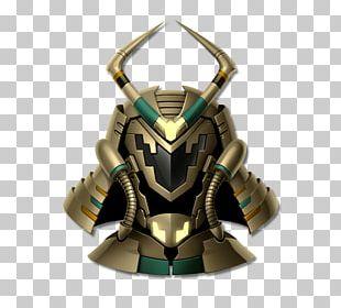 Shadow Fight 2 Combat Helmet Weapon Kabuto PNG