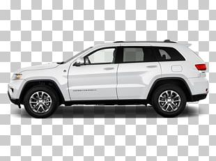 2015 Jeep Grand Cherokee Car Sport Utility Vehicle 2017 Jeep Grand Cherokee PNG