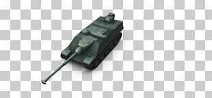 World Of Tanks Blitz IS-2 T-34 PNG