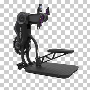 Exercise Bikes Exercise Equipment High-intensity Interval Training Indoor Rower Fitness Centre PNG