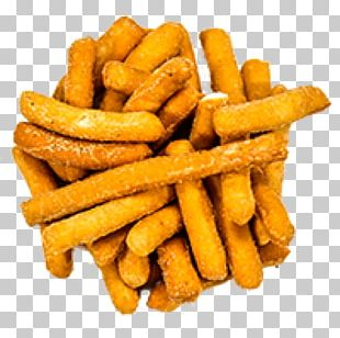 French Fries Entrée Snack Armazém Seu Luiz PNG