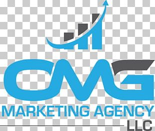 Marketing Brand Advertising Agency Graphic Design PNG