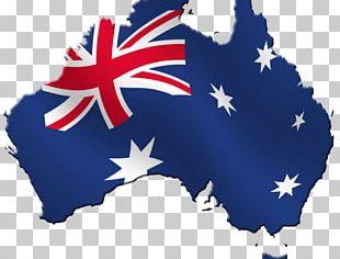 Flag Of Australia Australian English Vocabulary Flag Of Scotland PNG