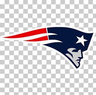 New England Patriots NFL Jacksonville Jaguars Denver Broncos PNG