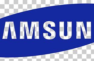 Samsung Galaxy Camera Samsung Electronics Logo PNG