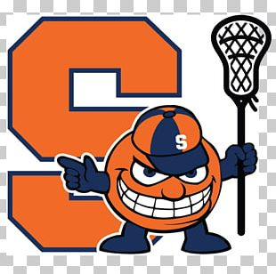 Syracuse University Syracuse Orange Men's Basketball Syracuse Orange Football Syracuse Orange Women's Basketball Kansas Jayhawks Men's Basketball PNG
