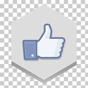 Angle Thumb Brand Hand PNG