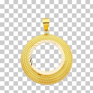 Locket Charms & Pendants Necklace Gold Chain PNG