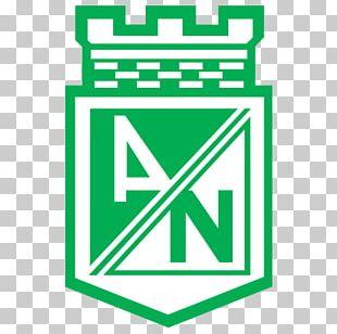 Atlético Nacional Copa Libertadores FIFA 17 FIFA 18 Colo-Colo PNG