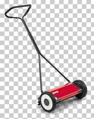 Jonsered Lawn Mowers Pressure Washers PNG