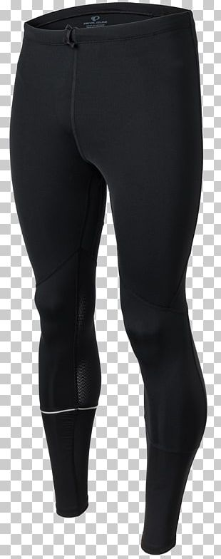 Leggings Knee PNG
