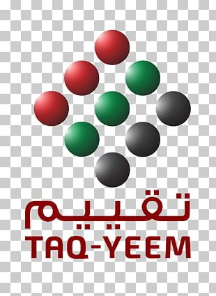 OnTime Government Services Branch Business Venue Tasheel Abu Dhabi Company Corporate Services PNG