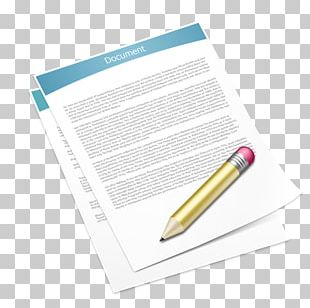Text Brand Material Pen PNG