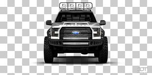 Tire Car Motor Vehicle Bumper Automotive Design PNG