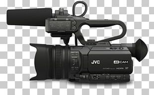 4K Resolution Video Cameras Super 35 Professional Video Camera PNG