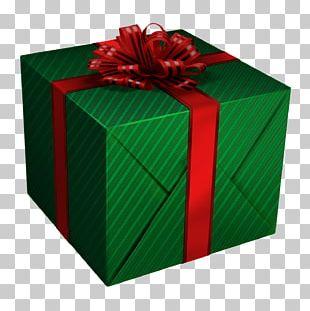 Christmas Gift Christmas Gift Christmas And Holiday Season PNG
