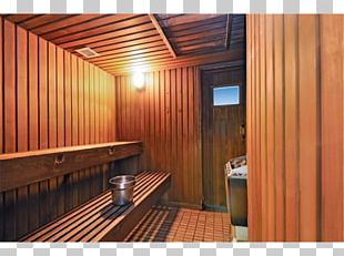 Interior Design Services Hardwood Wood Stain Property PNG