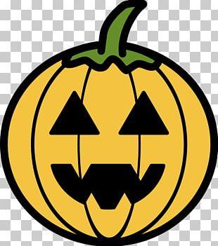 Jack Pumpkinhead Jack-o-lantern PNG