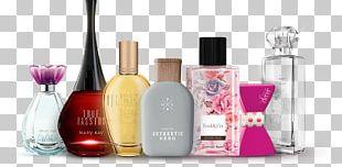 Perfume Mary Kay Osmoz Lipstick Deodorant PNG