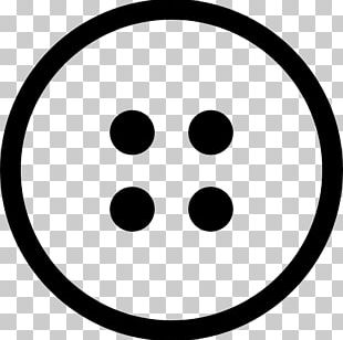 Smiley Emoticon Computer Icons Neely's Landing PNG