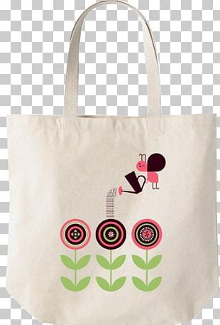 Tote Bag Shopping Bags & Trolleys Reusable Shopping Bag Jute PNG