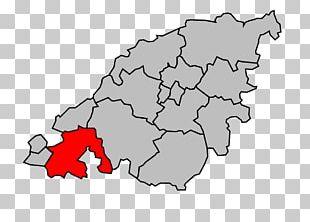 Canton Of Buxy Montchanin Mont-Saint-Vincent PNG