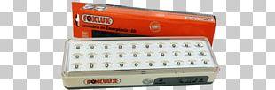 Light Fixture Light-emitting Diode Lighting Rechargeable Battery PNG
