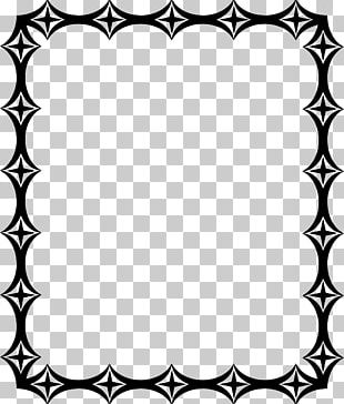 Wedding Invitation Borders And Frames Decorative Borders Drawing PNG