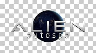 Alien Autospa AS Email Logo .no Customer Service PNG