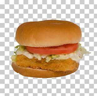 Hamburger Fast Food Breakfast Sandwich Gyro PNG