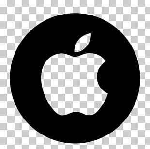 MacBook Pro Apple Logo Computer Icons PNG