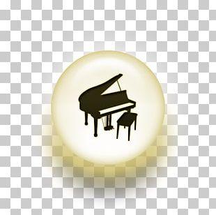 Piano Musical Instruments Musical Keyboard PNG