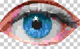 Pixel Art Pop Art Pixelation PNG
