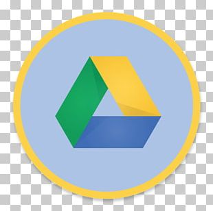 Computer Icons Google Drive Website PNG