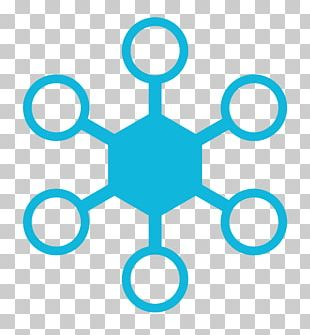 Computer Icons Portable Network Graphics Graphics Ethernet Hub Icon Design PNG