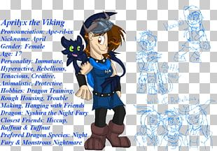 Figurine Illustration Animated Cartoon Character Fiction PNG